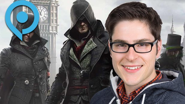 Assassin's Creed Syndicate - Video-Fazit: Meucheln in London. Macht's Spaß?