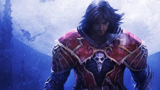 Castlevania: Lords of Shadow - Trailer zur Ultimate Edition für PC