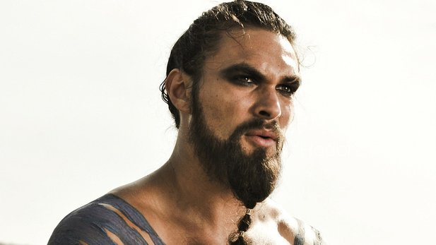 Game of Thrones-Star Jason Momoa wird in der Spiele-Verfilmung Just Cause zum Actionheld Rico Rodriguez.