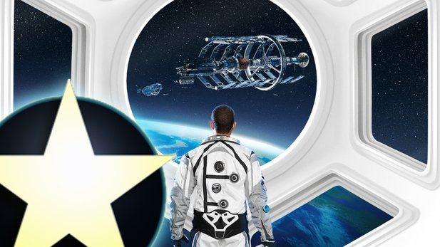 GameStar TV: Civilization - Beyond Earth - Folge 79/2014