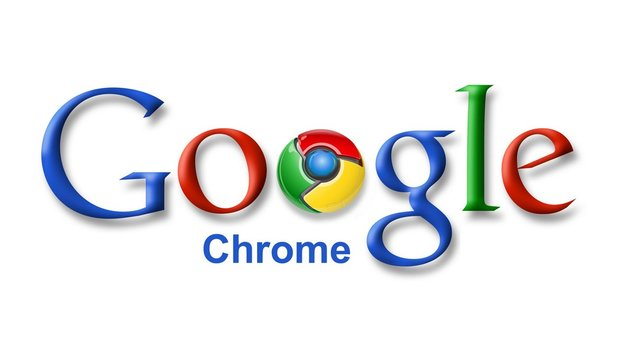 Google will Chrome OS im Detail vorstellen .