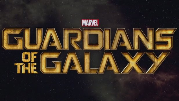 Guardians of the Galaxy - Der erste Trailer