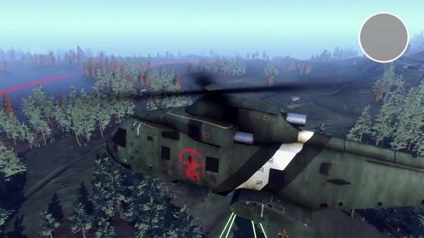 H1Z1: King of the Kill - Trailer zum neuen »Ignition«-Modus