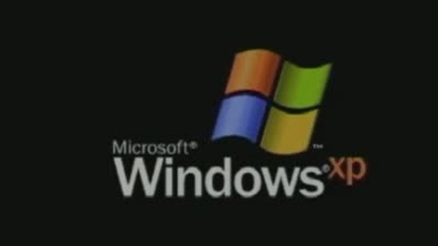 Hardware - Video-Special: Installation Windows XP