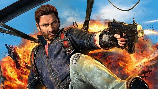 Avalanche: Erstes Spiel für PS5 und Xbox One X-Nachfolger in Arbeit?