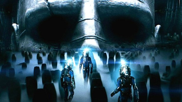 Ridley Scotts Prometheus-Sequel Alien: Covenant kommt früher in die Kinos.
