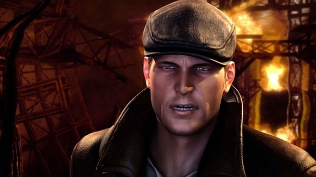 Saboteur - Test-Video zur PC-Version des Pandemic-Spiels