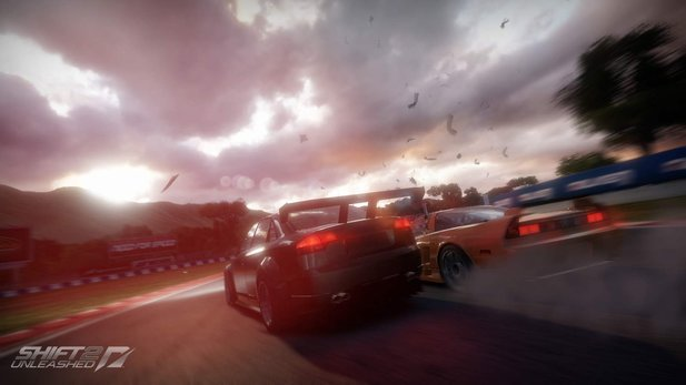Bevor Slightly Mad Studios Project CARS entwickelte, entstand dort Need for Speed: Shift und Shift 2.