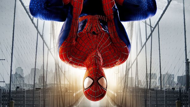 The Amazing Spider-Man 2 - Test-Video zur miesen Superhelden-Film-Umsetzung