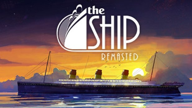 Das Multiplayer-Spiel The Ship Remasted erscheint am 15. Februar 2016 bei Steam Early Access.