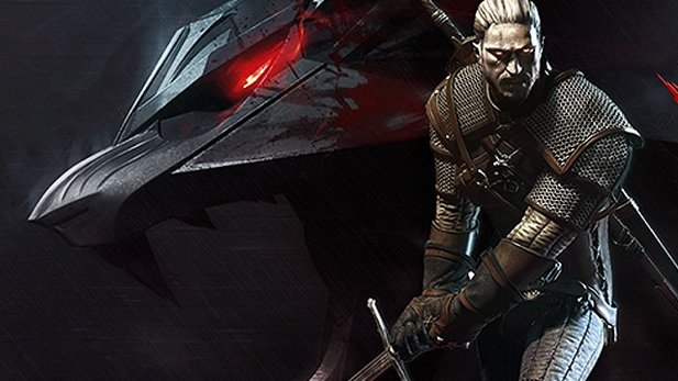 The Witcher 3: Wild Hunt - Teaser-Video zur Open-World-Monsterjagd