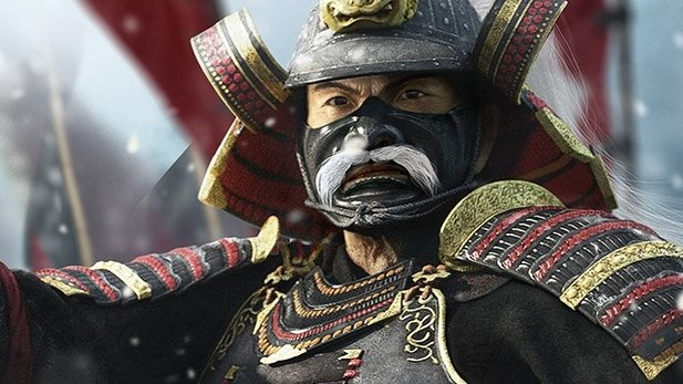 Der Patch 1.3 für Total War: Shogun 2 beseitigt Multiplayer-Probleme.