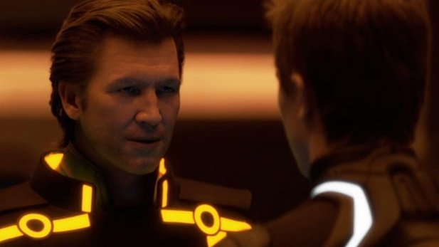 Tron Legacy - Trailer zum Disney-Film