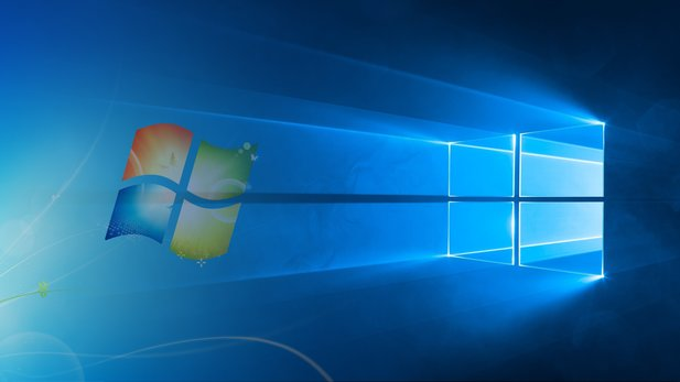 Windows 10 Upgrade - So läuft der Umstieg