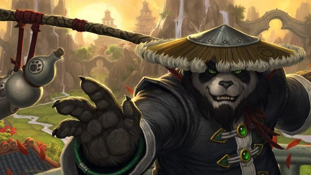 World of Warcraft: Legion bringt in Patch 7.15 die Kampfgilde zurück.