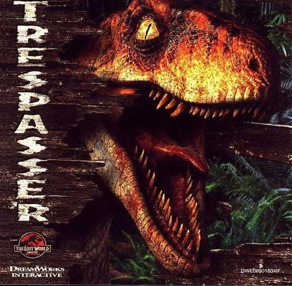 Vous pouvez jouer à Jurassic World Evolution pc gratuit à partir de n'importe quel problème de compatibilité ouLa principale caractéristique de Jurassic World Evolution gratuit est évidemment la possibilité de vousLe jeu se déroule dans l'univers de Jurassic Park et de Lego Jurassic World...