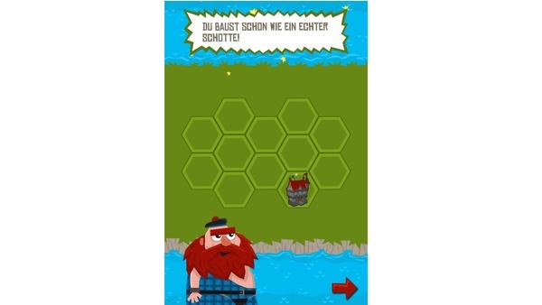 Bild der Galerie Die besten kostenlosen iPhone-Apps - Spiele