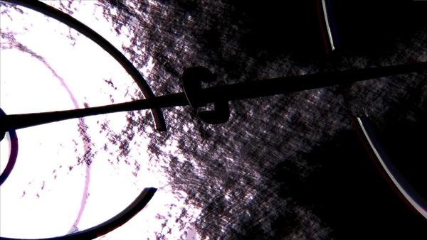 Bild der Galerie Metaphorm von Inque - Screenshots