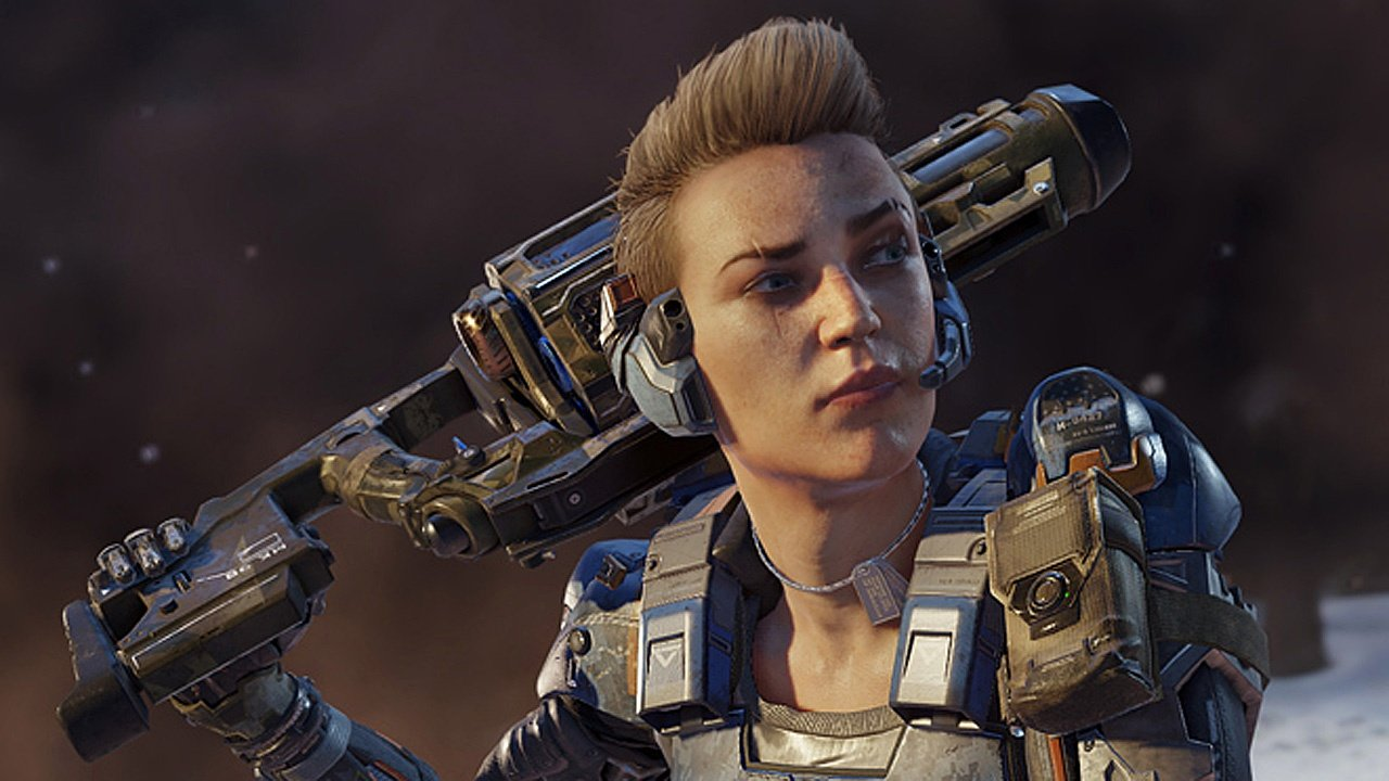 call of duty black ops 3 matchmaking Gametrackercom has added support for call of duty black ops iii stats to our network  matchmaking, and server intel posted via call of duty community.