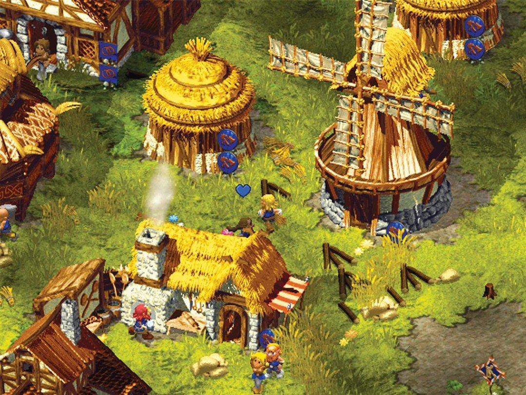 Pc Spiele 2000er