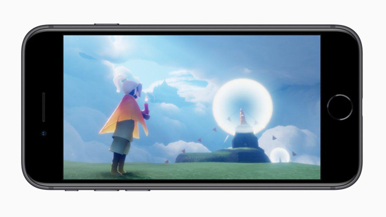 IPhone X schadet iPhone 8 - Schwacher Vorbestellstart, Warten auf das neuere Modell