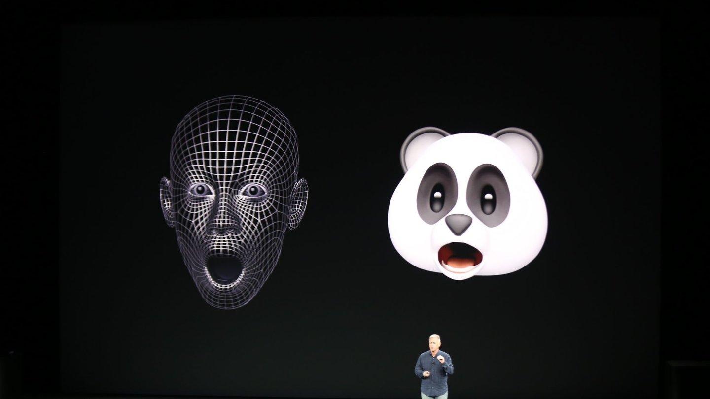 apple iphone x alles zu technik release datum und hohem. Black Bedroom Furniture Sets. Home Design Ideas