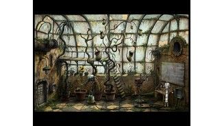 Machinarium