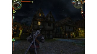 The_Witcher_05