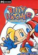Cover und mehr Infos zu Billy Hatcher and the Giant Egg