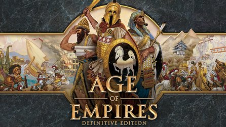 Age of Empires: Definitive Edition - Alles zu Beta, Änderungen, Release