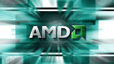 AMD Radeon Technology Group - Neuer Manager war Chef des Nvidia Tegra