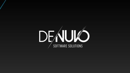 Denuvo vs. Raubkopierer - Rise of the Tomb Raider geknackt
