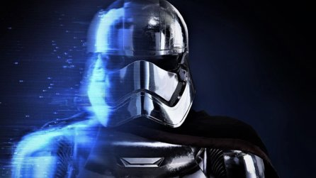 Star Wars: Battlefront 2 - Patch Notes für Progressions-Update 2.0, neue Map Bespin