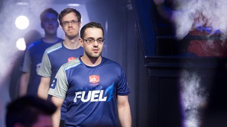 Overwatch League - Matchanalyse: Was läuft schief beim Starteam Dallas Fuel?
