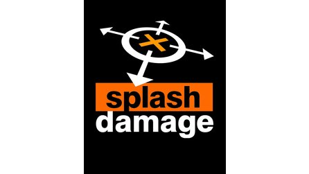Splash Damage - Macher von Dirty Bomb & Enemy Territory arbeiten an Survival Horror