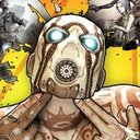 Borderlands 2: Game of the Year Edition bei Gamesplanet