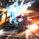 Devil May Cry bei Gamesrocket