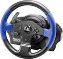 Thustmaster T150 Racing Wheel