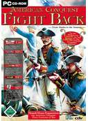 Cover zu American Conquest: Fight Back