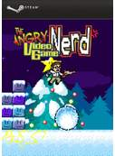Cover zu Angry Video Game Nerd Adventures