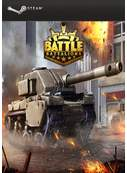 Cover zu Battle Battalions