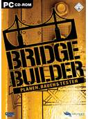 Cover zu Bridge Builder