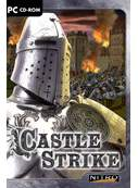 Cover zu Castle Strike