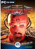 Cover zu Command & Conquer: Alarmstufe Rot 2 - Yuris Rache