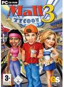 Cover zu Mall Tycoon 3