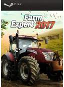 Cover zu Farm Expert 2017
