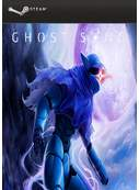Cover zu Ghost Song