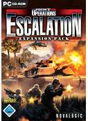 Joint Operations: Escalation