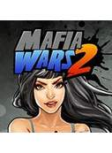 Cover zu Mafia Wars 2