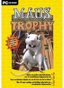 Cover zu Maus Trophy